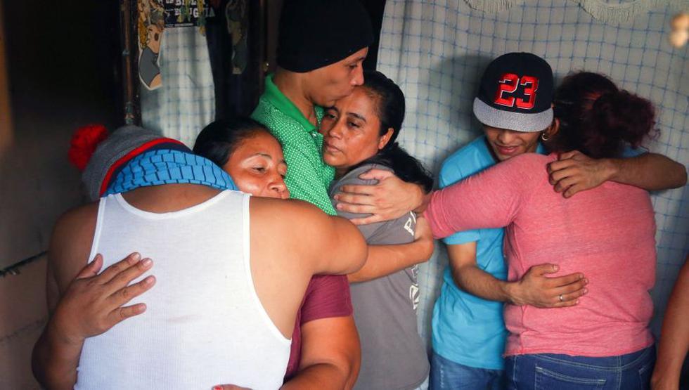 Nicaragua libera a 50 opositores presos bajo polémica nueva ley de amnistía. (Foto: AFP)