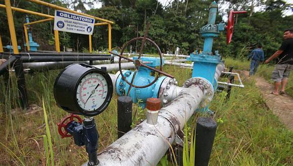 Perupetro buscará concretar la ejecución de US$5,000 millones en 6 lotes en los próximos 5 años para incrementar la producción a 100,000 barriles de petróleo por día. (Foto: GEC)
