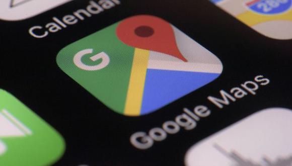 Google Maps ha decidido dar una solución a este común contratiempo con sus códigos plus, una combinación corta de letras y números con la que podemos ubicarnos fácilmente a través de nuestros teléfono móvil. (Foto: AP)