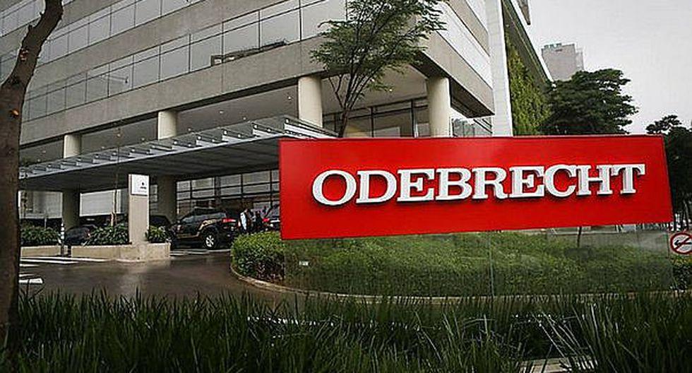 Odebrecht demandó al Estado peruano ante el CIADI por US$ 1,200 millones (Foto: Archivo GEC)