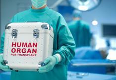 Descubre cómo salvar la vida de hasta 8 personas [PODCAST]