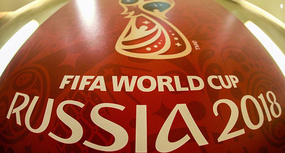 Rusia cree que occidente saboteará Mundial 2018 (Captura)