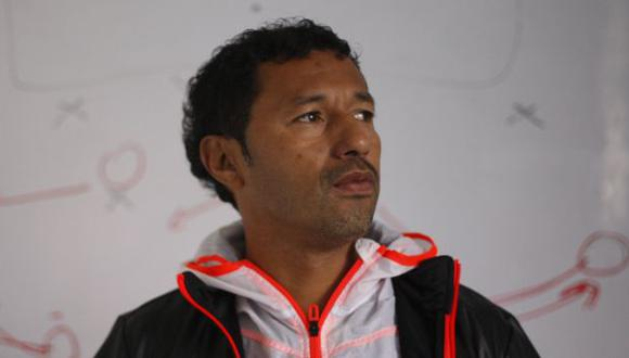 (Roberto Cáceres/Perú21)