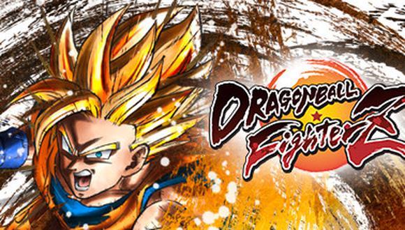 Bandai Namco anunció que abrirá una nueva beta este jueves a la media noche, y durará 24 horas. (Difusión)