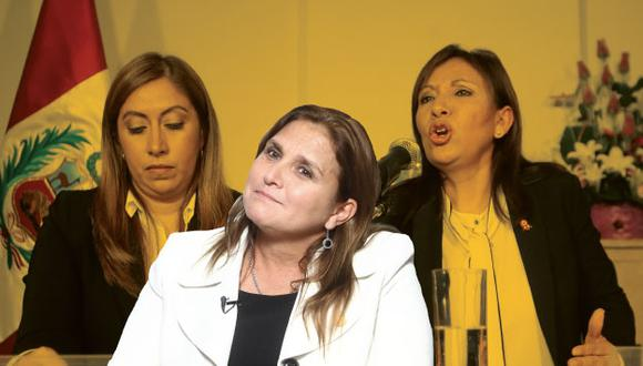 Odebrecht: El Decreto de Urgencia 003 y el reto del nuevo procurador