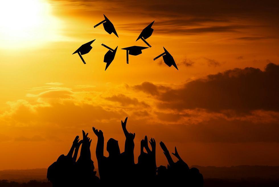 Cinco universidades peruanas fueron reconocidas a nivel internacional por su calidad. (Pixabay)