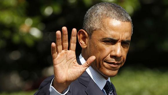 EEUU envía 350 militares más a Irak para proteger a su personal en Bagdad. (Reuters)