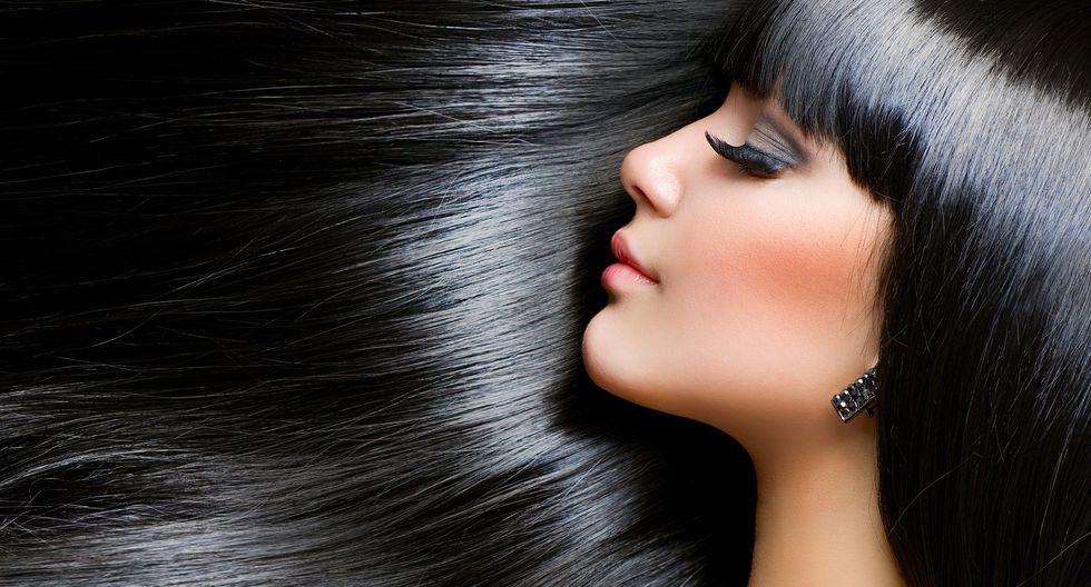 Bótox capilar: la alternativa para revitalizar tu cabello