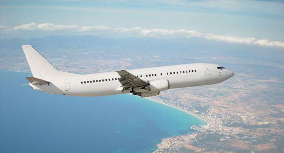 El motivo de sus reducidos precios es porque pretenden agilizar el mercado de los vuelos por avión. (www.viajejet.com)