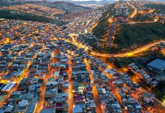 Colombia amplía la cuarentena hasta el 1 de julio para evitar rebrotes de COVID-19