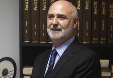 Ricardo V. Lago: La estafa del milenio (primera parte)