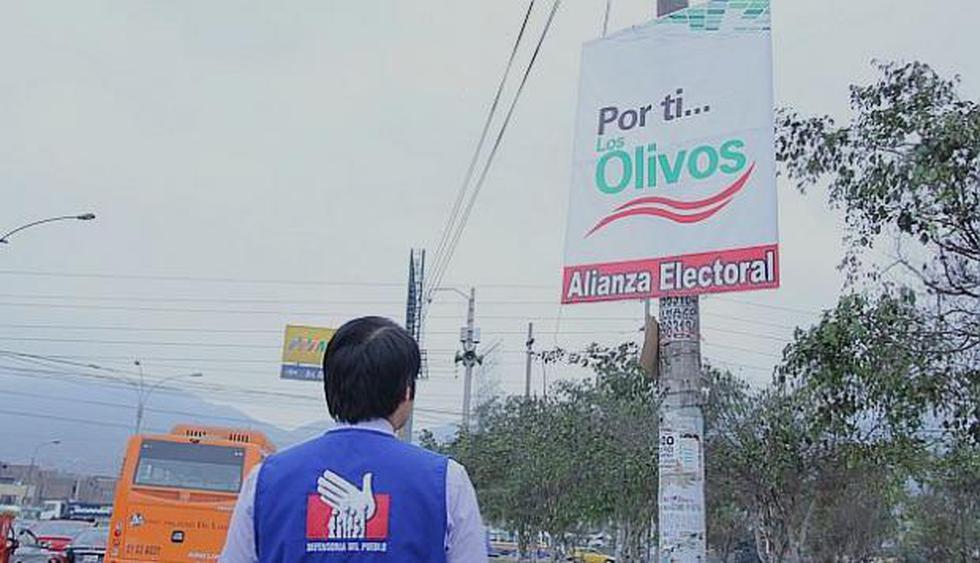 Elecciones Municipales 2018 (Dfusión)