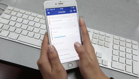¿Cómo evitar robos y estafas en Internet?