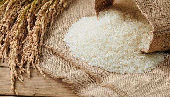 Minsa elabora fórmula de arroz que combatirá la anemia en el país.