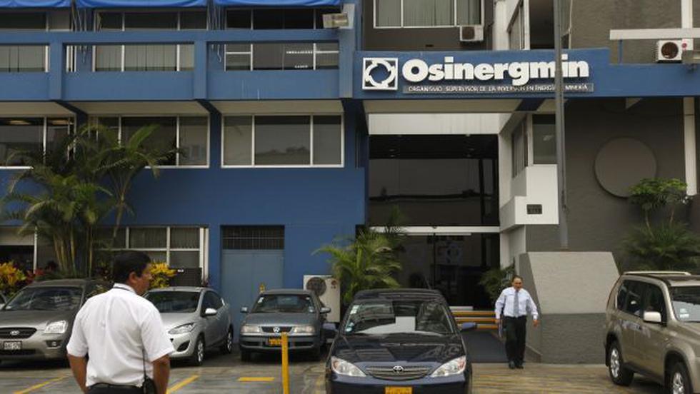 Osinergmin investiga corte del servicio eléctrico en Lima y Callao. (USI)