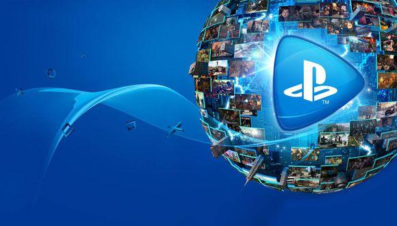 Sony planea llevar sus franquicias más reconocidas al mundo del cine y la televisión con PlayStation Productions