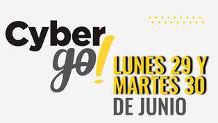 Cyber Go! Todo lo que debes saber sobre los días del e-commerce en el Perú