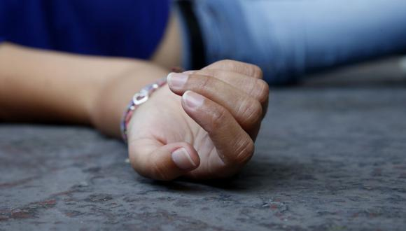 La Defensoría del Pueblo  insiste en que la desaparición de mujeres por particulares debe incluirse como una forma de violencia. (Foto: Andina)