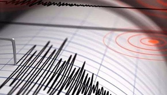 En casos de sismo, las autoridades del Indeci recomiendan actuar con calma y tener identificadas las zonas seguras dentro y fuera del hogar, a fin de evitar daños personales que lamentar. (Foto: Andina)