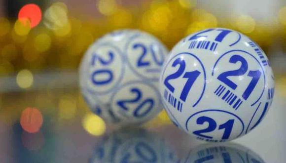 Gana 40 veces la lotería en el mismo sorteo apostando por los mismos números. (Foto: Pixabay)