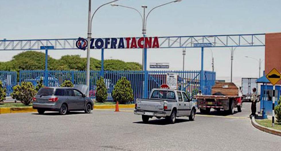 Gobierno anuncia apertura gradual de fronteras terrestres para dinamizar la economía
