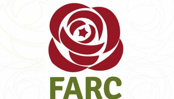 Las FARC dejaron la totalidad de las armas el pasado 15 de agosto. (AFP)
