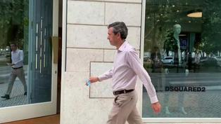 """Portugal le dice adiós a las mascarillas en la calle: """"Era el momento ideal"""""""