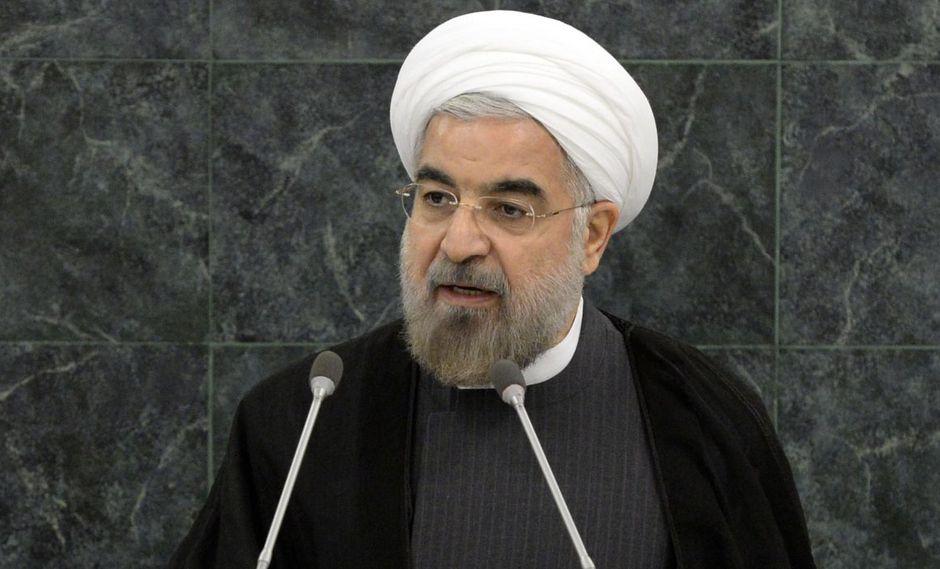 Las tensiones entre Irán y Estados Unidos se han elevado desde que Washington desplegó navíos y bombardeos y anunció planes de enviar unos 1.500 efectivos a Medio Oriente. (Foto: AFP)