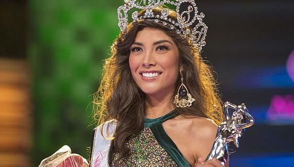 México anunció regreso a Miss Universo tras venta de acciones de Donald Trump. (Difusión)