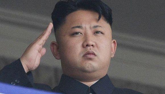 ¿Por qué Kim Jong-Un da tanto miedo? (Getty)