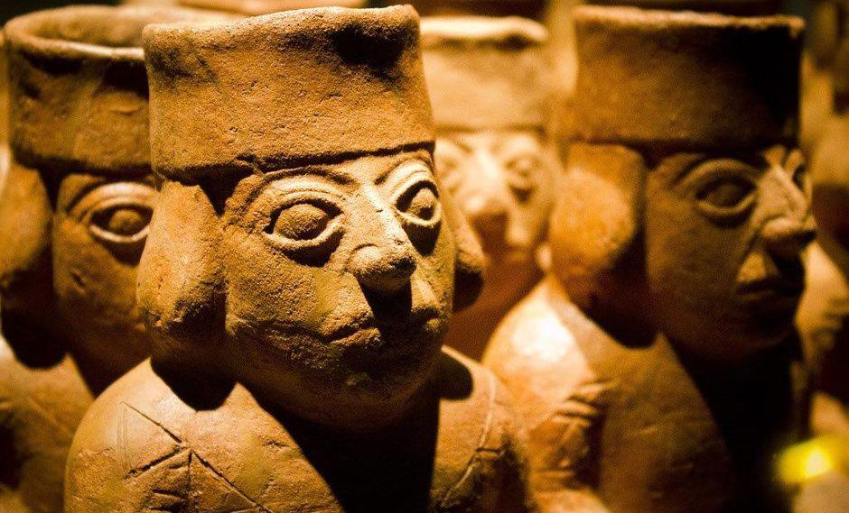 Los World Travel Awards son considerados los 'Oscar del Turismo'. (Foto: GEC)