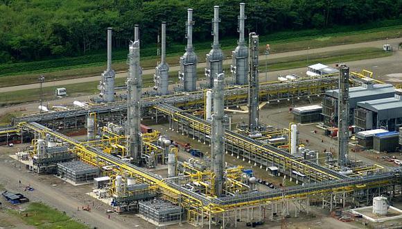 Gobierno suscribirá convenios de cooperación con el gobierno de Ucayali para que cuenten con gas natural. (USI)