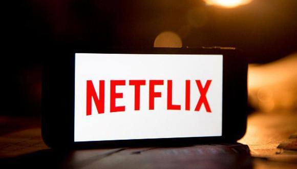 Según informó el servicio de streaming, el promedio de películas que ven los usuarios en nuestro país al año es de 60. (Getty Images)