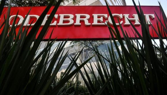 Fiscalía pide prisión preventiva para árbitros vinculados al caso Odebrecht. (Foto: AFP)