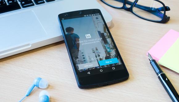 ESET, compañía de seguridad informática, advierte por la exposición de datos y alerta sobre una campaña de phishing que apunta a profesionales de LinkedIn y que utiliza falsas ofertas de empleo como señuelo. (FreePik)