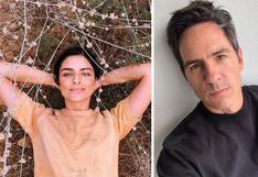 Mauricio Ochmann señala que Aislinn Derbez no debe pedir su aprobación para iniciar un nuevo romance | VIDEO