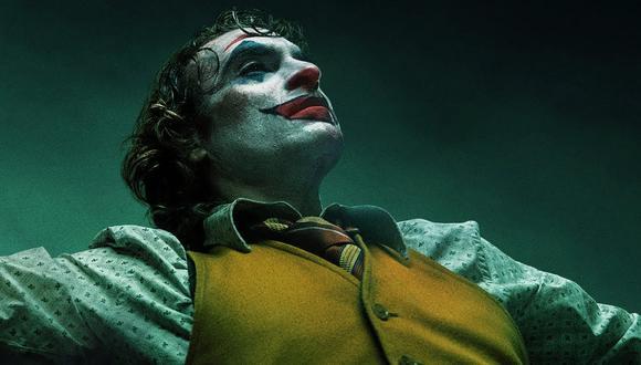 Joker: Así fue la desconcertante escena que improvisó Joaquín Phoenix en la película. (Foto: Warner Bros)