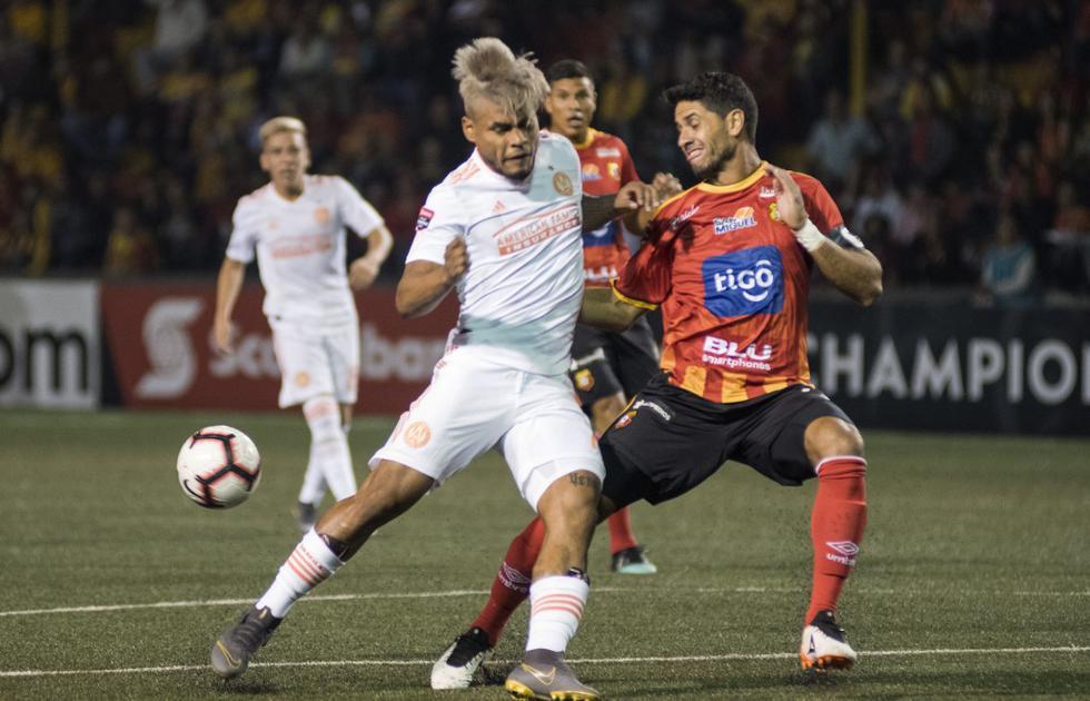 Josef Martínez - 17.5 millones de euros (Venezuela / Atlanta United FC)