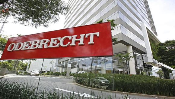 La próxima semana se realizarán interrogatorios sobre la apertura de cuentas para el pago de sobornos de Odebrecht a exfuncionarios peruanos.. (Foto: Agencia Andina)