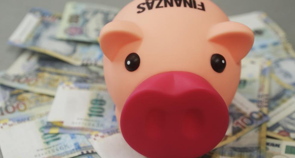 ¿Cómo ha ido evolucionando el valor de la Unidad Impositiva Tributaria? (GEC)