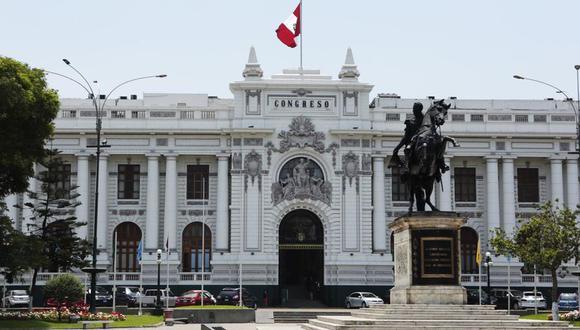 AP, APP, Frepap, FP, UPP, Podemos, Somos Perú, Morados y FA se repartirán 24 grupos (GEC)