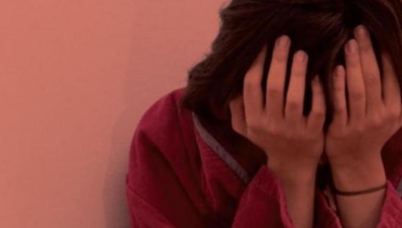 Menor de siete años fue violada por su padrastro y su madre grabó toda la escena. (Referencial: Getty Images)