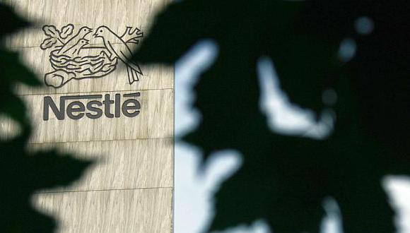 Nestlé lanzará sus hamburguesas sin carne en varios mercados este mes. (Foto: Reuters)<br>