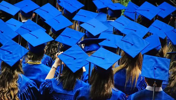 ¿Cuáles son las 10 mejores universidades del Perú (según América Economía)? (Getty)