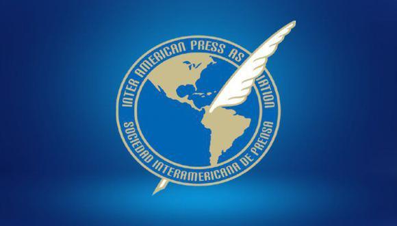 La Sociedad Interamericana de Prensa se pronunció sobre propuestas legislativas referidas a la publicidad estatal en el Perú. (Foto: GEC)