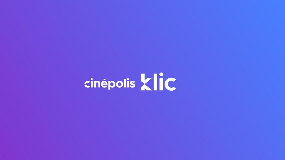 Cinépolis Klic: La nueva forma de alquiler y venta de películas vía streaming sin suscripciones