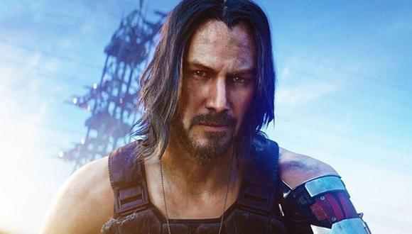 'Cyberpunk 2077' saldrá a la venta el 16 de abril de 2020 para PlayStation 4, Xbox One, PC y Google STADIA.