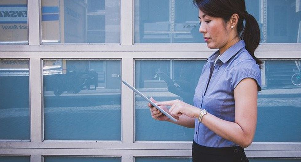 ¿Cuáles serán las tendencias de Maestrías en Administración de Empresas (MBA, por sus siglas en inglés) para la próxima década? (Foto: Pixabay)