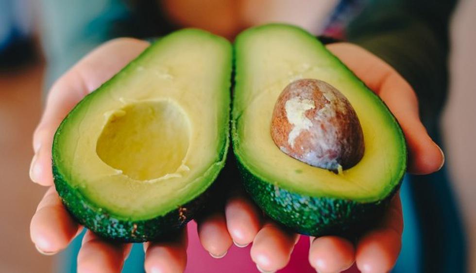 Sin duda, la palta es uno de los frutos más deliciosos y al que pocos pueden resistirse. (Foto: Pixabay)