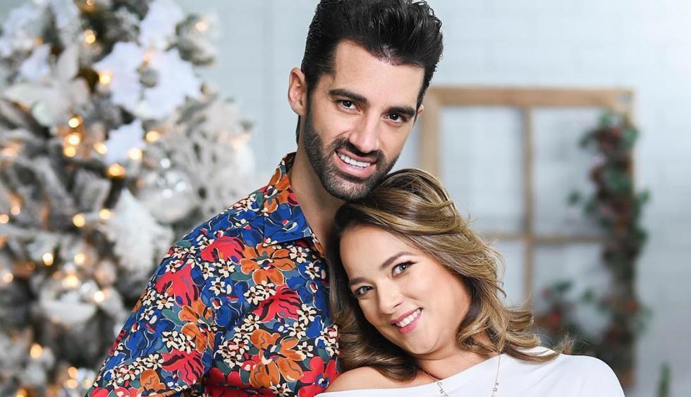 Toni Costa anuncia planes de matrimonio con Adamari López. (Fotos: Instagram)